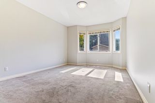 Photo 15: 4580 PENDLEBURY Road in Richmond: Boyd Park House for sale : MLS®# R2625502