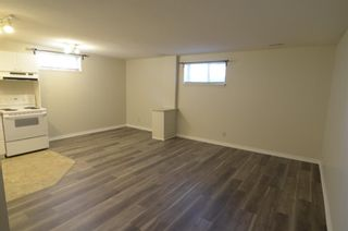 Photo 20: 4705 21A Street SW in Calgary: Garrison Woods Detached for sale : MLS®# A1126843