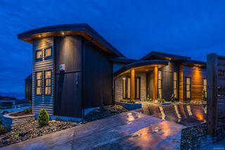 Photo 56: 584 Arizona Dr in : CR Willow Point House for sale (Campbell River)  : MLS®# 887090