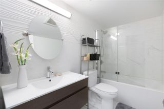 Photo 7: 107 215 N TEMPLETON DRIVE in Vancouver: Hastings Condo for sale (Vancouver East)  : MLS®# R2458110
