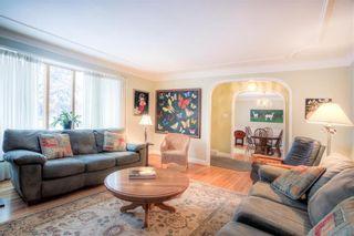 Photo 3: 150 Carpathia Road in Winnipeg: Single Family Detached for sale (1C)  : MLS®# 202100366
