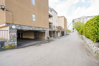 """Photo 23: 32 11900 228 Street in Maple Ridge: East Central Condo for sale in """"MOONLITE GROVE"""" : MLS®# R2576690"""