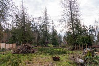Photo 4: 3819 PIRATES Road: Pender Island Land for sale (Islands-Van. & Gulf)  : MLS®# R2465962