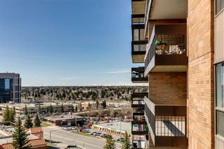 Photo 17: 1109 9800 Horton Road SW in Calgary: Haysboro Apartment for sale : MLS®# A1084068
