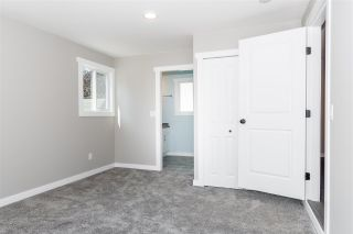 Photo 10: 274 CARIBOO Avenue in Hope: Hope Center House for sale : MLS®# R2486567
