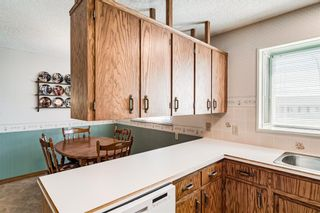 Photo 10: 7003 Hunterview Drive NW in Calgary: Huntington Hills Detached for sale : MLS®# A1148767