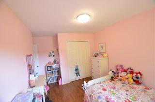 Photo 38: 4039 Magdelin St in : SE Gordon Head Half Duplex for sale (Saanich East)  : MLS®# 858974