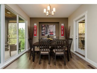 Photo 7: 47128 SYLVAN Drive in Sardis: Promontory House for sale : MLS®# R2204758