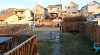 Photo 35: 85 Hidden Ranch Hill NW in Calgary: Hidden Valley Detached for sale : MLS®# A1100795