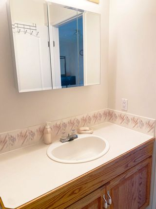 Photo 26: 7 1033 YOUVILLE Drive W in Edmonton: Zone 29 Townhouse for sale : MLS®# E4253895