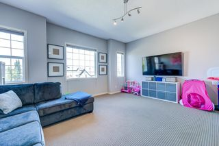 Photo 23: 227 HENDERSON Link: Spruce Grove House for sale : MLS®# E4262018