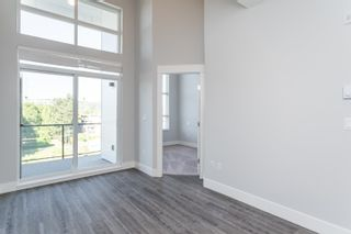 """Photo 14: 611A 2180 KELLY Avenue in Port Coquitlam: Central Pt Coquitlam Condo for sale in """"Montrose Square"""" : MLS®# R2624390"""
