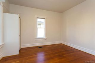 Photo 17: 2440 Richmond Rd in VICTORIA: Vi Jubilee House for sale (Victoria)  : MLS®# 814027