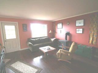 Photo 17: 2304 MARTIN PRAIRIE ROAD in : Pritchard House for sale (Kamloops)  : MLS®# 140604