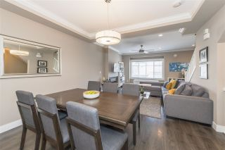 """Photo 4: 14 12351 NO. 2 Road in Richmond: Steveston South Townhouse for sale in """"Southpointe cove"""" : MLS®# R2443770"""
