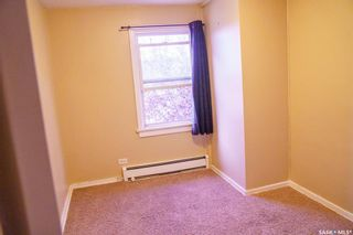 Photo 10: 18 210 Camponi Place in Saskatoon: Fairhaven Residential for sale : MLS®# SK872496