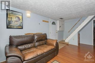 Photo 30: 11 UNION STREET N in Almonte: House for sale : MLS®# 1258083