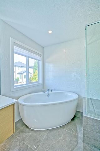 Photo 29: 180 Reunion Loop: Airdrie Detached for sale : MLS®# A1146067