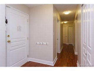 Photo 3: 103 898 Vernon Ave in VICTORIA: SE Swan Lake Condo for sale (Saanich East)  : MLS®# 651453