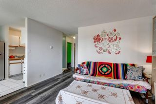 Photo 2: 301 2722 17 Avenue SW in Calgary: Shaganappi Apartment for sale : MLS®# A1098197
