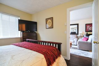 Photo 19: 16 2317 Dalton Rd in : CR Willow Point Row/Townhouse for sale (Campbell River)  : MLS®# 863455