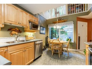 """Photo 13: 15 35253 CAMDEN Court in Abbotsford: Abbotsford East Townhouse for sale in """"Camden Court"""" : MLS®# R2600952"""