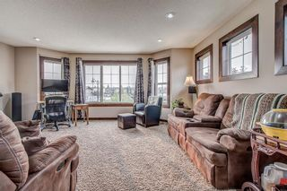Photo 22: 833 AUBURN BAY Boulevard SE in Calgary: Auburn Bay Detached for sale : MLS®# A1035335