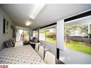 Photo 6: 2264 OTTER Street in Abbotsford: Abbotsford West House for sale : MLS®# F1025544