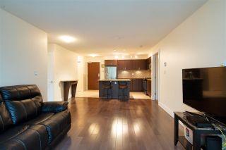"Photo 11: 306 1689 E 13TH Avenue in Vancouver: Grandview Woodland Condo for sale in ""Fusion"" (Vancouver East)  : MLS®# R2370706"