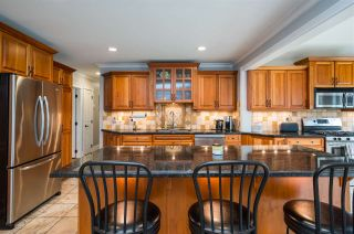 """Photo 6: 4537 SADDLEHORN Crescent in Langley: Salmon River House for sale in """"Salmon River"""" : MLS®# R2553970"""