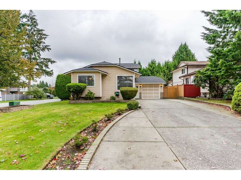FEATURED LISTING: 6186 130 Street Surrey