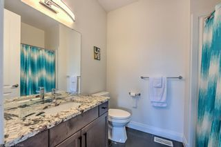 Photo 40: 2357 BLACK RAIL Terrace in London: South K Residential for sale (South)  : MLS®# 40176617