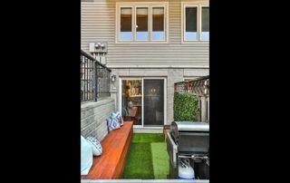 Photo 16: 103 262 St Helens Avenue in Toronto: Dufferin Grove Condo for sale (Toronto C01)  : MLS®# C4885799