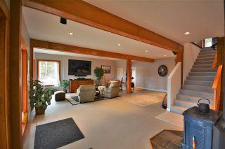 "Photo 20: 4227 JOHNSTON HEIGHTS Drive in Garden Bay: Pender Harbour Egmont House for sale in ""Daniel Point"" (Sunshine Coast)  : MLS®# R2562184"