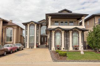 Photo 1: 7228 164 Avenue in Edmonton: Zone 28 House for sale : MLS®# E4248250