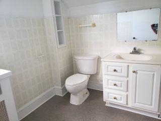 Photo 4: 144 Cornishtown Road in Sydney: 201-Sydney Residential for sale (Cape Breton)  : MLS®# 202101958
