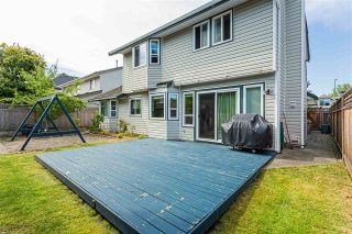Photo 39: 6188 AURORA Court in Delta: Holly House for sale (Ladner)  : MLS®# R2479370
