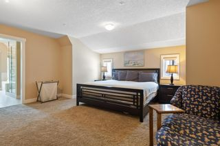 Photo 35: 2 2018 27 Avenue SW in Calgary: South Calgary Row/Townhouse for sale : MLS®# A1130575
