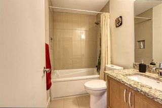 Photo 25: 206 20 Brentwood Common NW in Calgary: Brentwood Row/Townhouse for sale : MLS®# A1129948