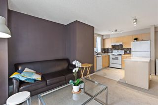 Photo 16: 818 1111 6 Avenue SW in Calgary: Downtown West End Apartment for sale : MLS®# A1086515