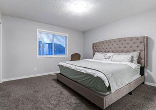 Photo 27: 269 Auburn Meadows Boulevard SE in Calgary: Auburn Bay Detached for sale : MLS®# A1082389