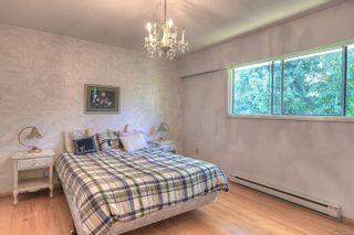 Photo 12: 4018 Hessington Pl in Saanich: SE Arbutus House for sale (Saanich East)  : MLS®# 881667