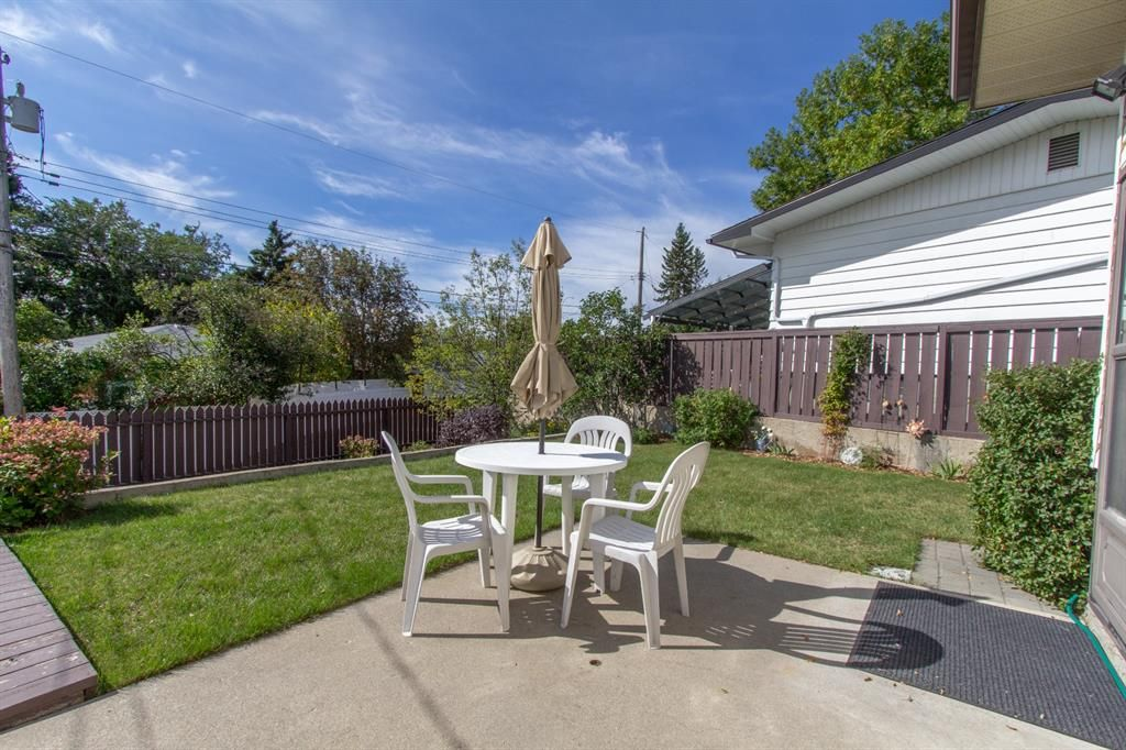 Photo 30: Photos: 1039 Hunterdale Place NW in Calgary: Huntington Hills Detached for sale : MLS®# A1144126