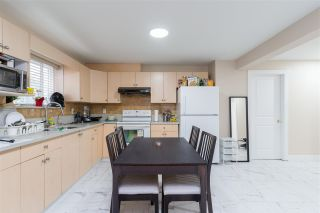 Photo 19: 243 E 59TH Avenue in Vancouver: South Vancouver House for sale (Vancouver East)  : MLS®# R2572451