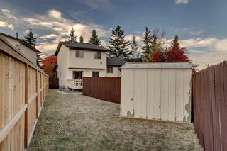Photo 33: 230 Cedarbrook Bay SW in Calgary: Cedarbrae Semi Detached for sale : MLS®# A1040965