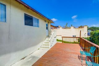 Photo 19: IMPERIAL BEACH House for sale : 3 bedrooms : 957 Delaware St