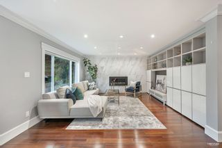 Photo 6: 3263 NORWOOD Avenue in North Vancouver: Upper Lonsdale House for sale : MLS®# R2597073