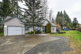 Photo 1: 1749 1st St in : CV Courtenay City House for sale (Comox Valley)  : MLS®# 862810
