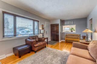 Photo 5: 77 Kentish Drive SW in Calgary: Kingsland Detached for sale : MLS®# A1059920