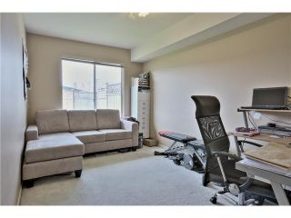 "Photo 5: 108 15501 89A Avenue in Surrey: Fleetwood Tynehead Townhouse for sale in ""AVONDALE"" : MLS®# F1409479"